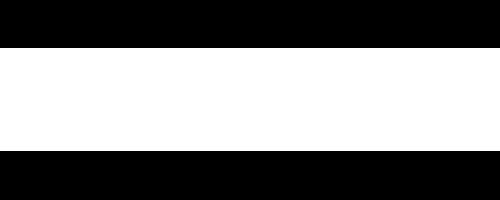 Acom Logo White